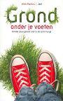 Markus, Wim - Grond onder je voeten