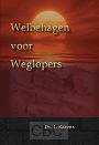 Karens, Ds.J. - Welbehagen voor weglopers