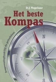 Vogelaar, D.J. - Het beste Kompas