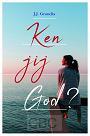 Grandia, J.J. - Ken jij God?