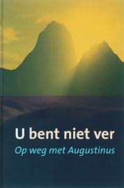 Augustinus, Aurelius - U bent niet ver