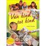 Boeder, André - Van kind tot kind NT (deel 3)
