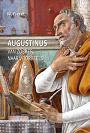 Fieret, W. - Augustinus van zoeker naar voorbeeld