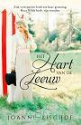 Bischof, Joanne - Het hart van de leeuw