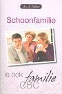 Belder, Ds. J. - Schoonfamilie is ook familie
