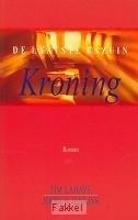 Lahaye, Tim en Jerry B. Jenkins - Kroning
