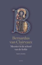 Aerden, Guerric - Bernardus van Clairvaux