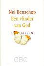 Benschop, Nel - Een vlinder van God