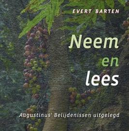 Barten, Evert - Neem en lees