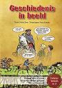 Boer, Peter - Geschiedenis in beeld