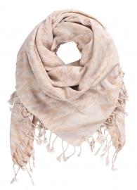 Beck Sondergaard sjaal -  W-Huda