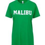 mbyM t-shirt groen