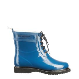 Ilse Jacobsen enkellaarsje - true blue