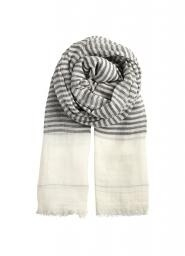 Beck Sondergaard sjaal - Just a stripe