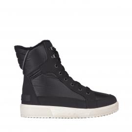 Ilse Jacobsen sneakers  - zwart