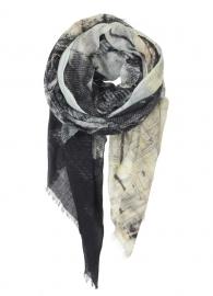 Beck Sondergaard sjaal - Newport