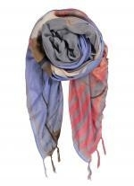 Beck Sondergaard sjaal - W-Jumaima