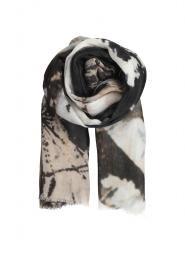Beck Sondergaard sjaal - Leopard