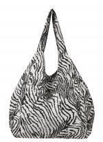 Beck Sondergaard -  shopper big bag