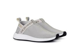 Ilse Jacobsen sneaker - grijs