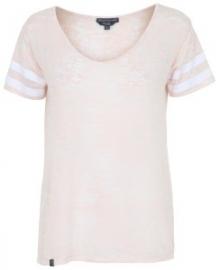 mbyM  t-shirt roze 33