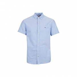 Kronstadt shirt korte mouw