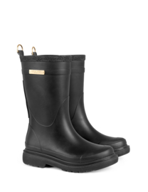 Ilse Jacobsen boots halfhoog