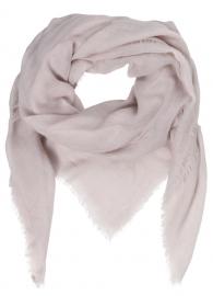 Beck Sondergaard sjaal - T-Mill roze