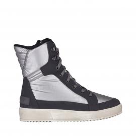 Ilse Jacobsen sneakers - grijs