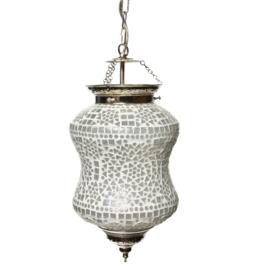 Oosterse hanglamp-Diabolo 20 cm-TRP
