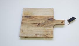 Snijplank - 40 x 30 cm