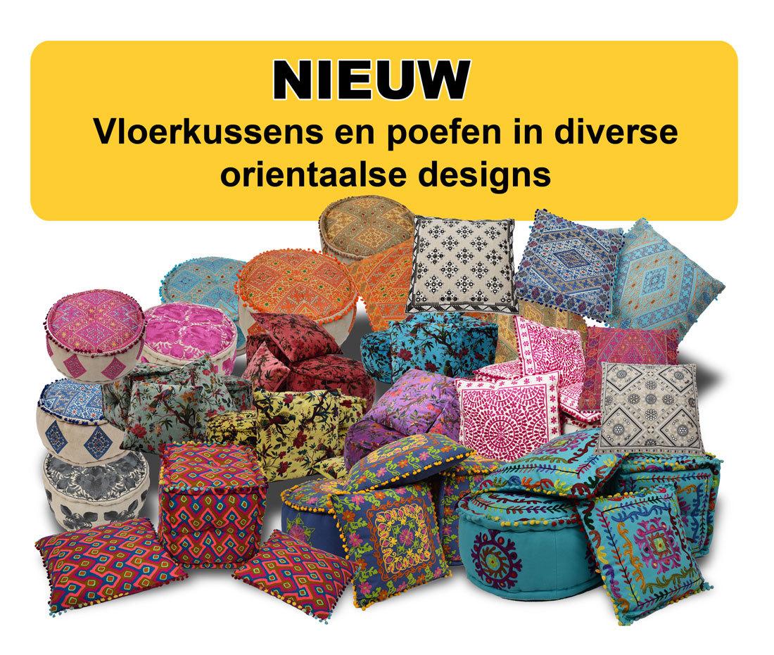 https://www.orientals.nl/c-3415079/oosterse-sierkussens/