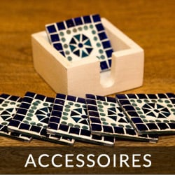 oosterse accessoires uit India