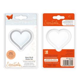 Tonic Essentials: Heart