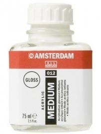 Acrylmedium 75ml