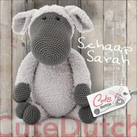 Schaap Sarah