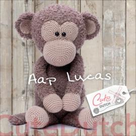 Aap Lucas
