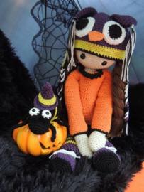 Pop Liese: Halloween pakje