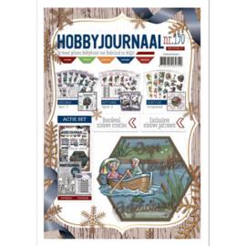 Hobbyjournaal 190