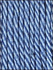 Rio Katoen:  Blauw (022)