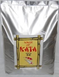 House of Kata kisetsu 10KG koivoer