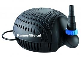Pro Eco 4500  vuilwater/ vijverpomp