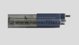 Aquaforte T5 40 watt  uvc vervanglamp
