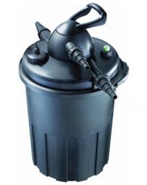 AK PF60 Eco drukfilter incl. 24watt uvc