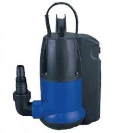 Aquaking Dompelpomp Q50011