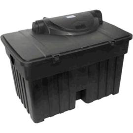 Aquaking BF-45.000 vijverfilter + 36 watt uv filter