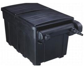 vijverfilter, Aquaking Filterbox UBF-25000 ECO
