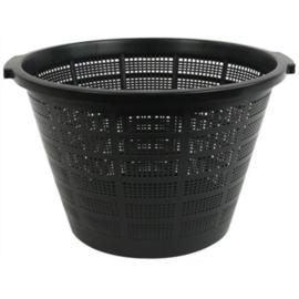 Vijverplanten voor waterlelie, Leliemand 41 X 28.5 CM