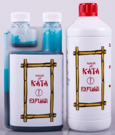 House of Kata ExFungi 1000ml
