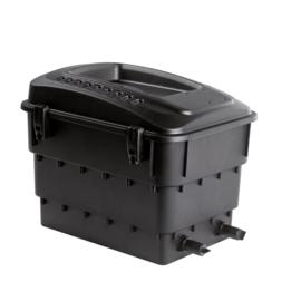 Aquael MAXI 1 filter / doorstroom vijverfilter